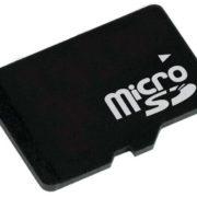 microsd1gb_02